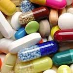 Продавал неразрешенные лекарства